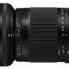 【ズームレンズ】カメラのレンズを買うならどれが良いのか。【単焦点】その2