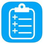【Sums Up メモ帳のような計算機アプリ】がめちゃくちゃ便利!
