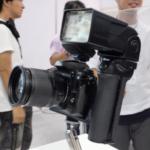 【撮影機材】新型マシンガンストロボではなく旧型MG8000を買った理由