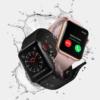 【宣言】AppleWatch series 3を買うと決めた!