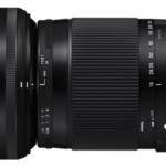 【ズームレンズ】カメラのレンズを買うならどれが良いのか。【単焦点】その3