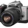 【ズームレンズ】カメラのレンズを買うならどれが良いのか。【単焦点】その1