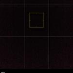 【iPhoneでストロボ撮影】専用アプリTricCamが使いにくい【7】
