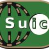 SuicaとEdyのチャージは楽天カード。