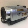 4Kビデオカメラの買うならここに注意しよう。