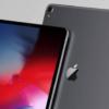 噂はあれこれ、本当に発売されるの?iPad Pro 2018。