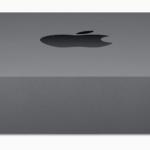 好きなモニターが使える!Mac miniを買ったよ。