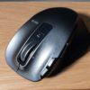 【医師推奨】エレコム EX-G Ultimate Laserマウスを買ったら驚いた